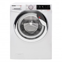 Hoover Dwtl610aiw3 Wifi Washer