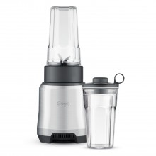 Sage The Boss To Go Blender