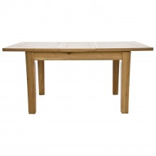Casa Arizona Small Extending Dining Table