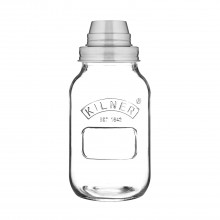 Kilner 1l Cocktail Shaker