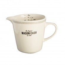 Mason Cash Baker Lane 1l Measuring Jug