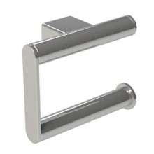 Miller From Sweden Toilet Roll Holder, Chrome