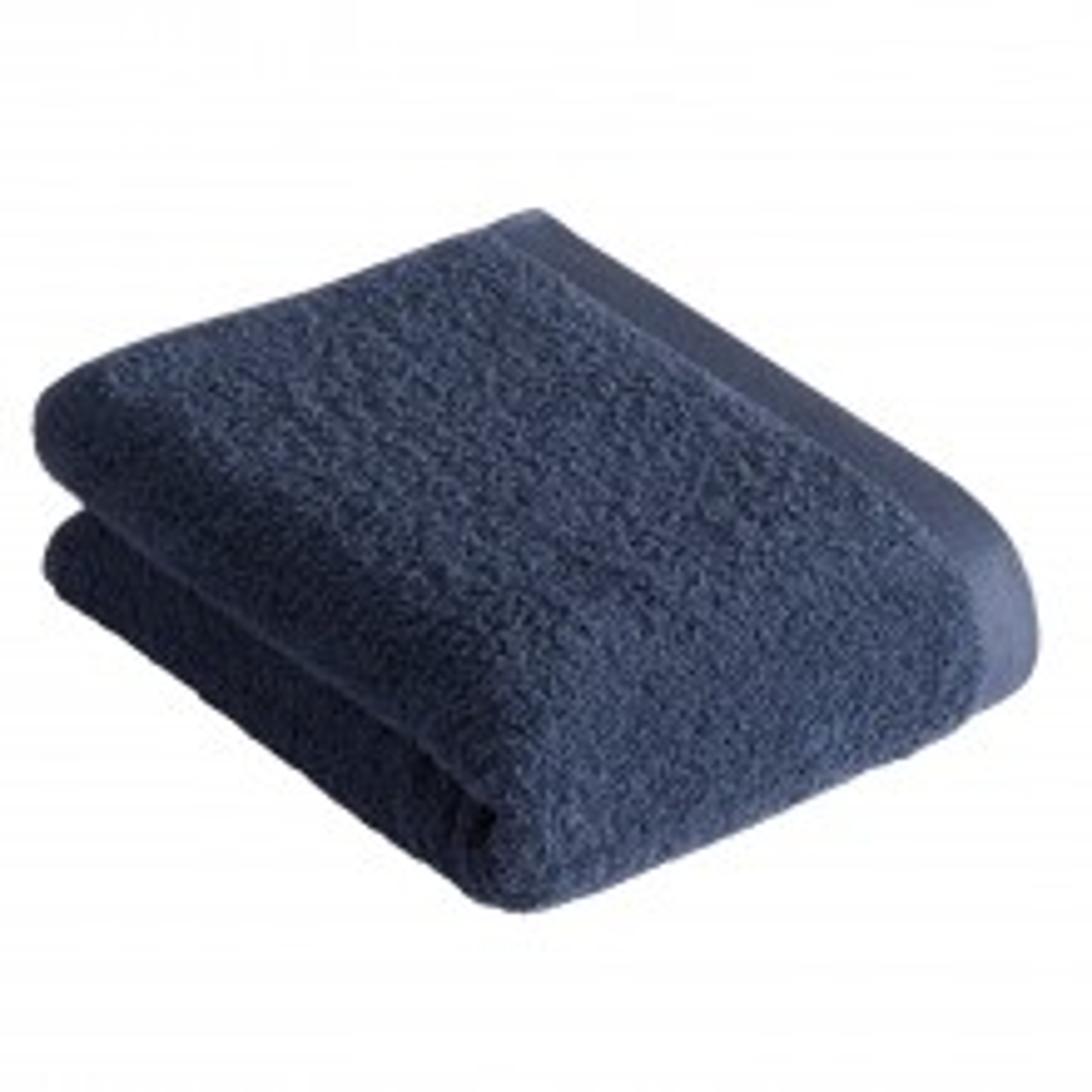 Vossen High Line Bath Towel, Atlantic