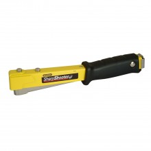 Stanley 6-8mm Hammer Tacker