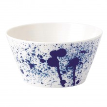 Royal Doulton Pacific Splash Cereal Bowl, 15cm