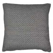 Mason Grey Rex Cushion, Grey