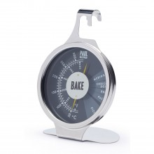 Kitchencraft Paul Hollywood Oven Thermometer