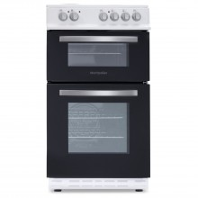 Montpellier MTE50FW Electric Cooker