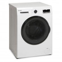 Montpellier Mwd7512p Washer Dryer