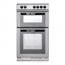 Montpellier MDC500FS Electric Cooker
