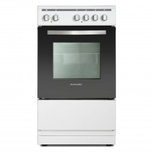 Montpellier MSC50W Electric Cooker