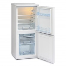 Ice King Ik9045ap2 Fridge Freezer