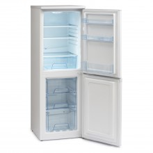 Ice King Ik5040ap2 Fridge Freezer