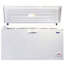 Ice King Cfap500 3 Basket Chest Freezer