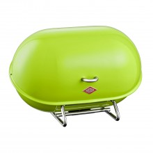 Wesco Single Breadboy, Lime Green