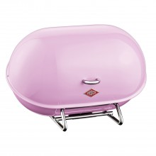 Wesco Single Breadboy, Pink