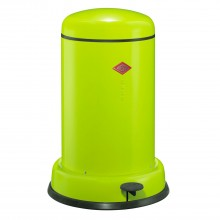 Wesco Baseboy 15l, Lime Green