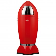 Wesco Space Boy Xl 35 Litre, Red