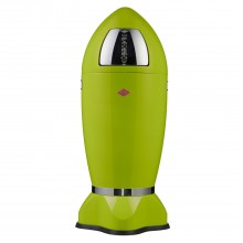 Wesco Space Boy Xl 35l, Lime Green