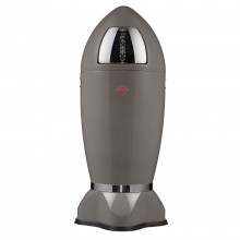 Wesco Space Boy Xl 35 Litre, Warm Grey