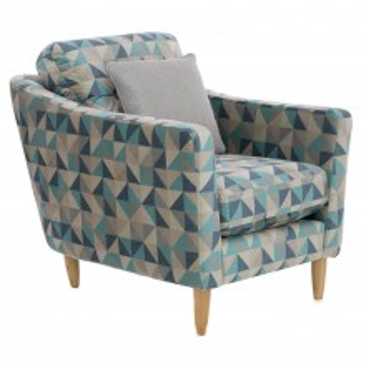 Casa Felix 80cm Chair