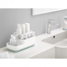 Joseph Joseph Bathroom Caddy