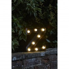 Smart Garden Lumieres - Z, Brown/black