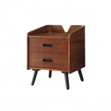 Jual Vienna 2 Drawer Pedestal Desk