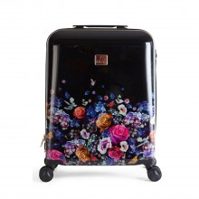 Oasis Floriana Large Suitcase, Multi