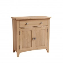 Casa Kington Small Sideboard