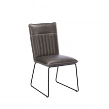 Casa Cooper Dining Chair