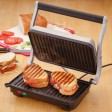 Judge Healthy Grill, Stainless Steel
