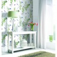 Arthouse Mitzu Wallpaper 1000x50cm, White