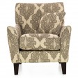 Casa Harvey Accent Chair