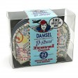 Danielle Exclusive Damsel in D Stress Travel Kit