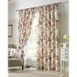 Ashley Wilde Carnaby Curtain, 117cm x 229cm, Chintz