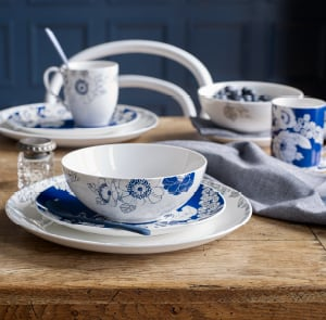Monsoon Home Collection by Denby