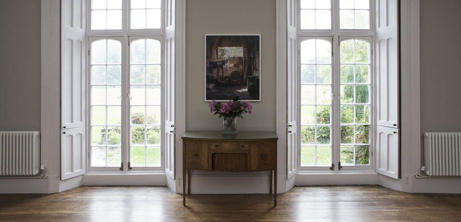 farrow ball buy online or click and collect leekes. Black Bedroom Furniture Sets. Home Design Ideas