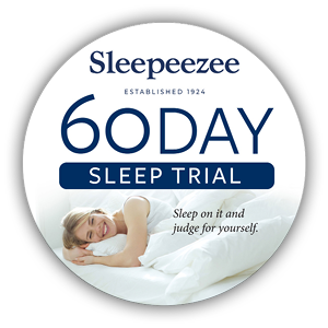 60 day Sleep Trial