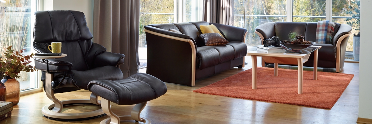 stressless buy online or click and collect leekes
