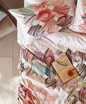 Ted Baker Bedding