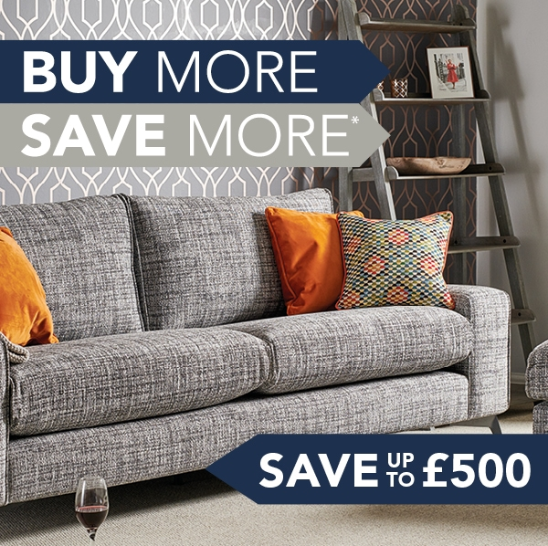 Buy More Furniture: Furniture, Bathrooms, Kitchens And Home Accessories
