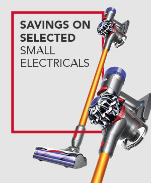 Selected Electrical