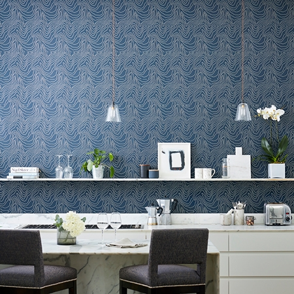 Kitchen & Bathroom installation projects
