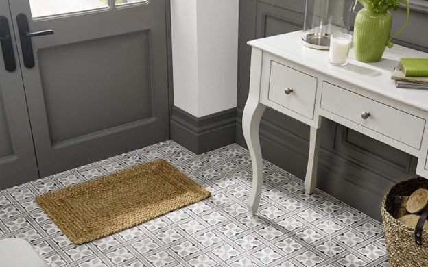 Leekes Tiles - Laura Ashley