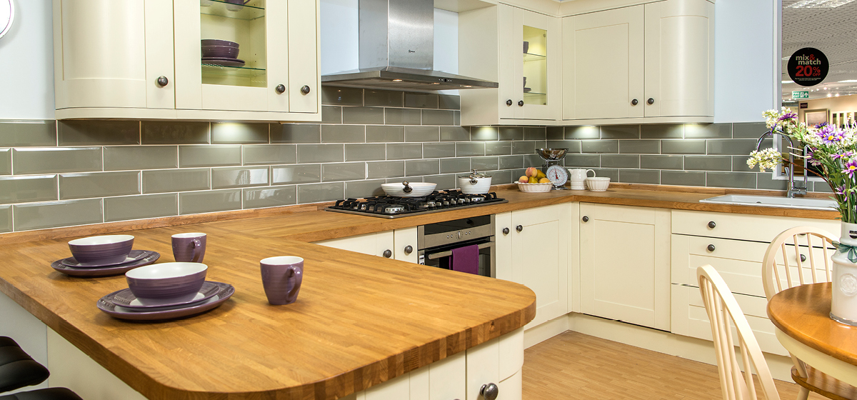 exceptional leekes kitchens awesome design