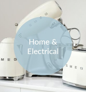 Home & Electrical
