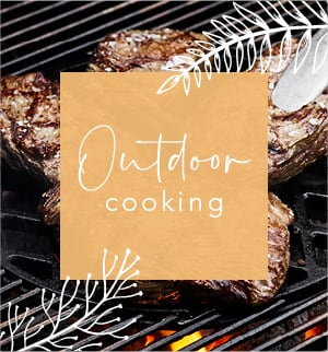 Autumnal Cooking
