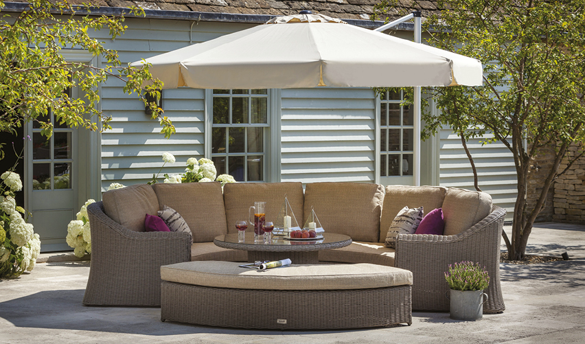 Leekes Home Improvement Garden Furniture Collections. Garden Furniture   Interior Design