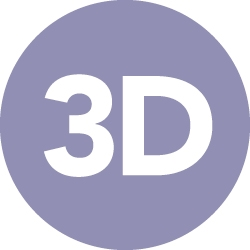 FREE 3D professional design and planning service
